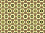 Background pattern 132