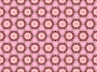 Background pattern 132 (colour 2)