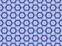 Background pattern 132 (colour 4)