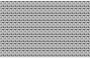 Seamless Grayscale Triangular Pattern