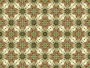 Background pattern 133