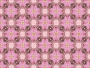 Background pattern 133 (colour 2)