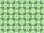 Background pattern 133 (colour 3)