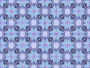 Background pattern 133 (colour 4)