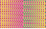 Prismatic Triangular Pattern 10