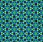 Background pattern 141 (colour 2)