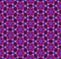 Background pattern 141 (colour 3)