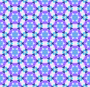 Background pattern 141 (colour 5)