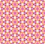 Background pattern 141 (colour 6)