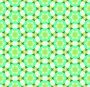 Background pattern 141 (colour 4)