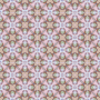 Background pattern 143