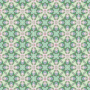 Background pattern 143 (colour 2)