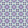 Background pattern 143 (colour 3)