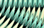 Background pattern 146 (colour 4)