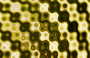 Background pattern 147
