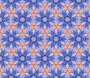 Background pattern 148