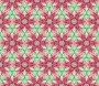 Background pattern 148 (colour 2)