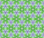 Background pattern 148 (colour 3)
