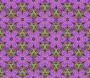 Background pattern 148 (colour 4)