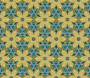 Background pattern 148 (colour 6)