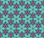 Background pattern 148 (colour 5)