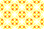 Background pattern 150