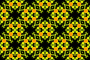 Background pattern 150 (colour 2)