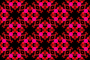 Background pattern 150 (colour 4)