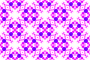 Background pattern 150 (colour 5)