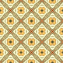 Background pattern 152