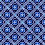 Background pattern 152 (colour 2)