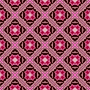 Background pattern 152 (colour 3)