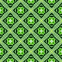 Background pattern 152 (colour 4)
