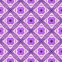 Background pattern 152 (colour 5)