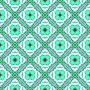 Background pattern 152 (colour 6)
