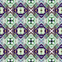 Background pattern 152 (colour 7)