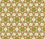 Background pattern 153
