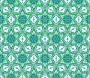 Background pattern 153 (colour 2)
