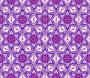 Background pattern 153 (colour 3)