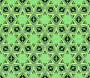 Background pattern 153 (colour 4)
