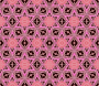 Background pattern 153 (colour 6)