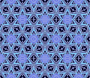 Background pattern 153 (colour 5)