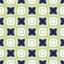 Background pattern 156