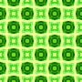 Background pattern 158
