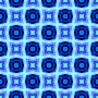 Background pattern 158 (colour 3)