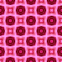Background pattern 158 (colour 4)