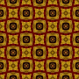 Background pattern 159