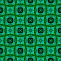Background pattern 159 (colour 2)