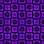 Background pattern 159 (colour 3)