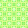 Background pattern 159 (colour 4)
